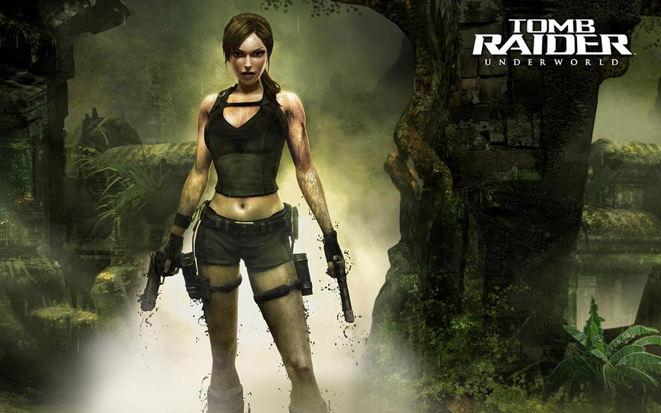 tomb_raider_underworld_2-normal