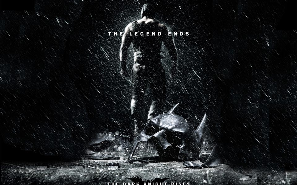 The Dark Knight Rises1