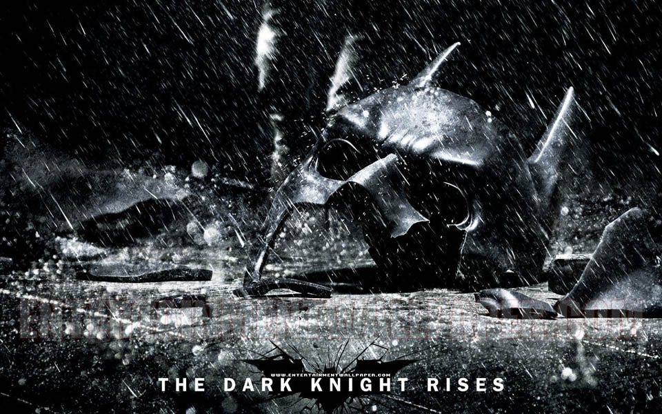 The Dark Knight Rises3