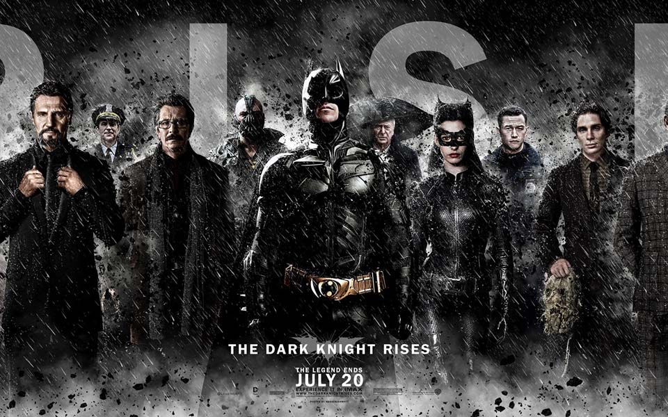 The Dark Knight Rises4