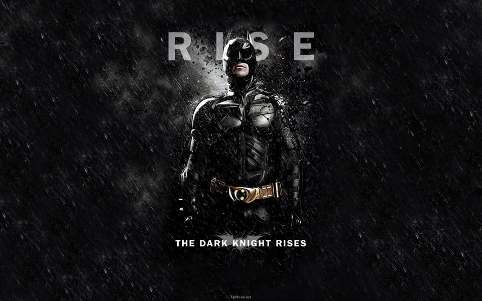 The Dark Knight Rises5