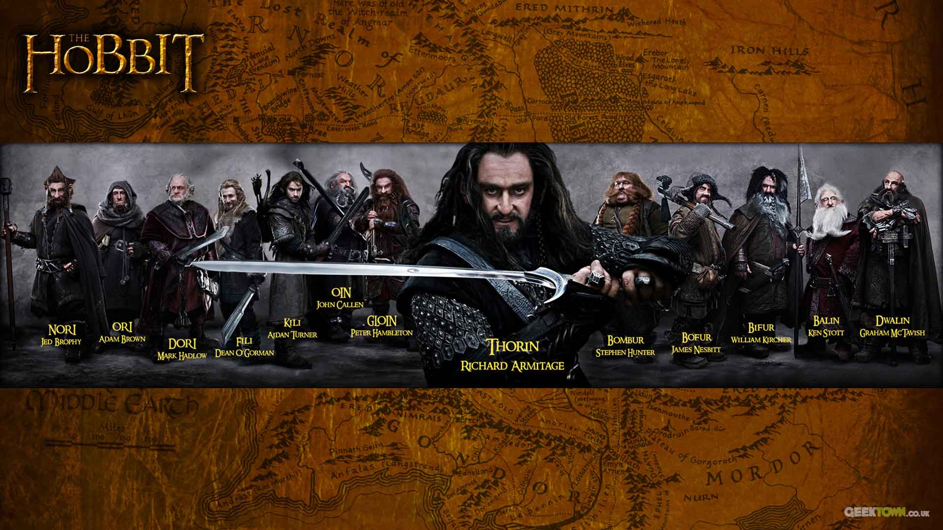 the-hobbit-dwarves-desktop-names