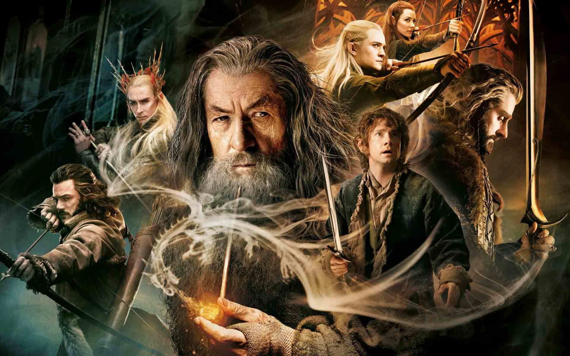 The-Hobbit-The-Desolation-Of-Smaug-HD-Wallpapers-1920x1200