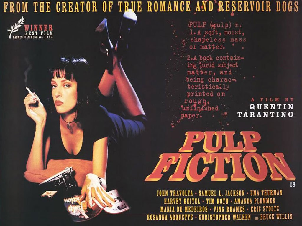 pulpfiction_wallpapers14